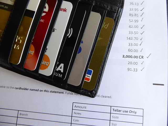 Debt Collection – Stages and Stragegies