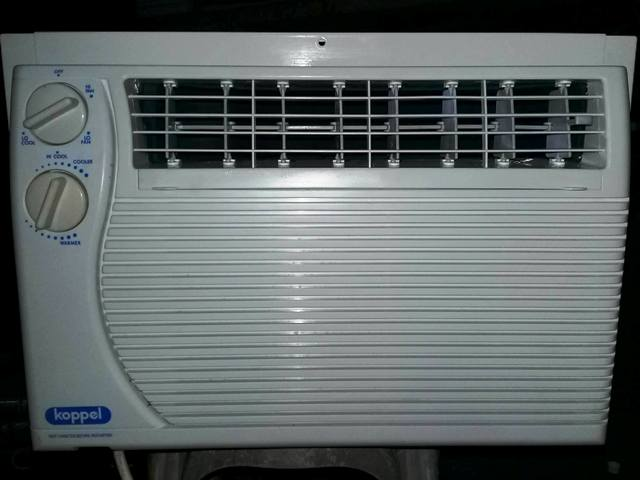 Troubleshoot Air Conditioner Problems
